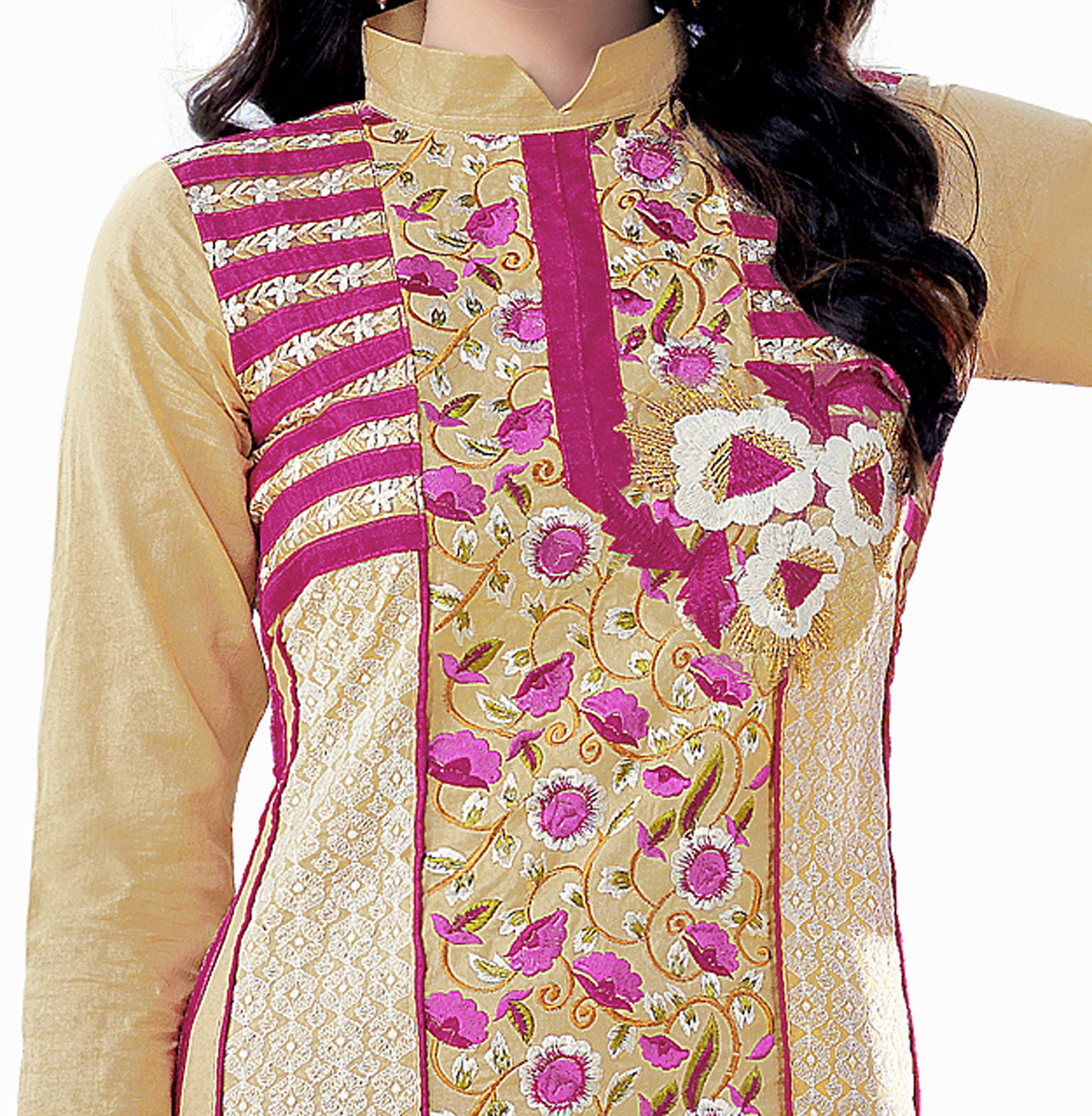 blissta-cream-polly-cotton-embroidered-party-wear-s-original (3)